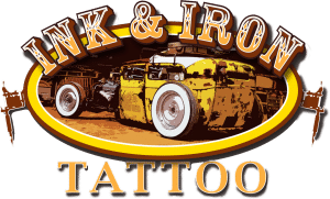 ink-iron-tattoo-logo